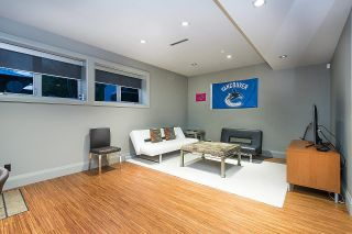 """Photo 36: 7038 CHURCHILL Street in Vancouver: South Granville House for sale in """"Churchill Mansion"""" (Vancouver West)  : MLS®# R2606414"""