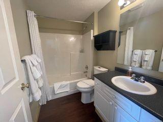 Photo 7: 104 1105 Henry Rd in : CV Mt Washington Condo for sale (Comox Valley)  : MLS®# 871266
