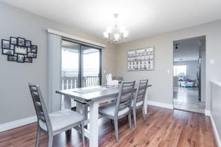 """Photo 8: 35430 ROCKWELL Drive in Abbotsford: Abbotsford East House for sale in """"east abbotsford"""" : MLS®# R2468374"""