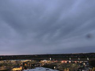 Photo 46: 1224 5151 Windermere Boulevard in Edmonton: Zone 56 Condo for sale : MLS®# E4264823
