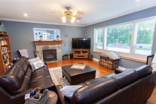 """Photo 9: 5272 244 Street in Langley: Salmon River House for sale in """"Salmon River"""" : MLS®# R2412994"""