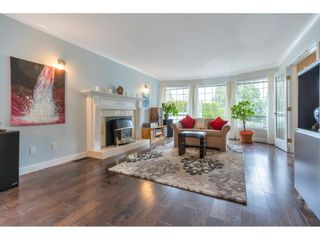 Photo 5: 7283 149A Street in Surrey: East Newton House for sale : MLS®# R2560399