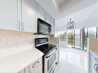 Photo 8: 1191 LILLOOET Road in North Vancouver: Lynnmour Condo for sale : MLS®# R2565590