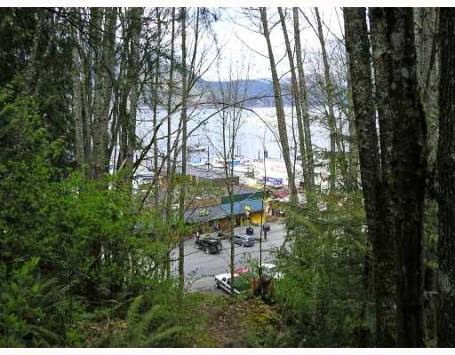 Main Photo: # LT4 FENWICK RD in No_City_Value: Out of Town Land for sale : MLS®# V701019