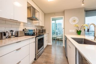 """Photo 5: 1903 188 KEEFER Place in Vancouver: Downtown VW Condo for sale in """"ESPANA"""" (Vancouver West)  : MLS®# R2347994"""