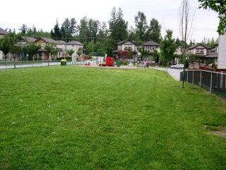 Photo 11: 24249 102B Ave in Maple Ridge: Home for sale