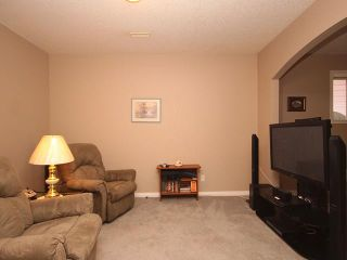 Photo 12: 63 Evansbrooke Point NW in Calgary: Evanston Residential Detached Single Family for sale : MLS®# C3440208