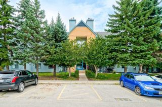 Photo 2: 1021 95 Trailwood Drive in Mississauga: Hurontario Condo for sale : MLS®# W4878419