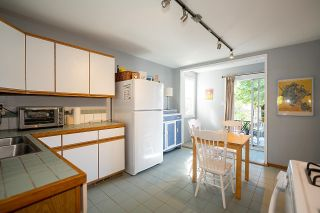 """Photo 7: 148-152 E 26TH Avenue in Vancouver: Main Triplex for sale in """"MAIN ST."""" (Vancouver East)  : MLS®# R2619311"""