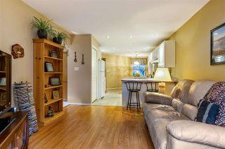 "Photo 6: 6 11438 BEST Street in Maple Ridge: Southwest Maple Ridge Townhouse for sale in ""FAIRWAY ESTATES"" : MLS®# R2373248"