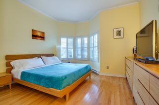 Photo 23: 1135 W 7TH Avenue in Vancouver: Fairview VW Townhouse for sale (Vancouver West)  : MLS®# R2625169