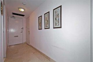 Photo 3: 20 Avoca Ave Unit #1101 in Toronto: Rosedale-Moore Park Condo for sale (Toronto C09)  : MLS®# C3729677
