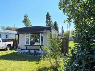 Photo 23: 4907 52 Avenue: Breton House for sale : MLS®# E4260303
