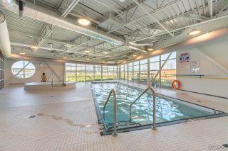 """Photo 16: 512 10033 RIVER Drive in Richmond: Bridgeport RI Condo for sale in """"Parc Riviera"""" : MLS®# R2173063"""