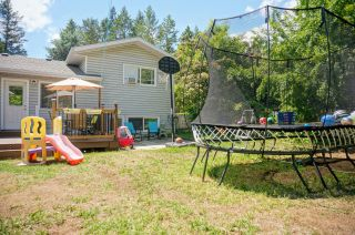 Photo 38: 1018 14TH STREET in Invermere: House for sale : MLS®# 2459371