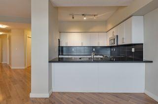 Photo 16: 2701 10136 104 Street in Edmonton: Zone 12 Condo for sale : MLS®# E4229413