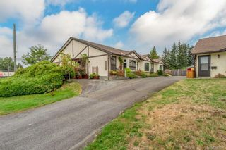 Photo 28: 2 1024 Beverly Dr in : Na Central Nanaimo Row/Townhouse for sale (Nanaimo)  : MLS®# 859886