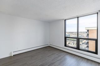Photo 11: 801 1334 13 Avenue SW in Calgary: Beltline Apartment for sale : MLS®# A1108660