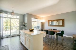 """Photo 10: 6 5950 OAKDALE Road in Burnaby: Oaklands Townhouse for sale in """"Heathercrest"""" (Burnaby South)  : MLS®# R2215399"""