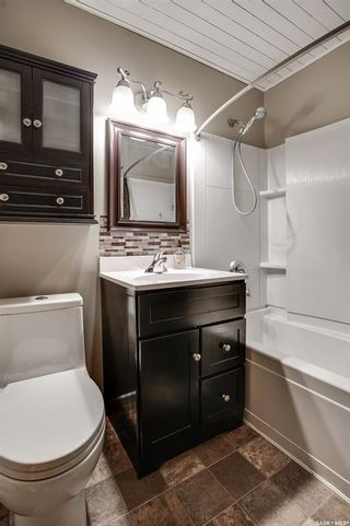 Photo 15: 437 East Place in Saskatoon: Eastview SA Residential for sale : MLS®# SK818539