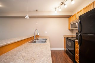 """Photo 13: 308 30515 CARDINAL Avenue in Abbotsford: Abbotsford West Condo for sale in """"TAMARIND WESTSIDE"""" : MLS®# R2573627"""