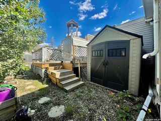 Photo 6: 111 Larch Street in Caronport: Residential for sale : MLS®# SK870842
