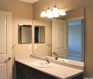 Photo 15: 102 105 Lynd Crescent in Saskatoon: Stonebridge Residential for sale : MLS®# SK872314