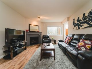 Photo 1: 101 518 THIRTEENTH Street in New Westminster: Uptown NW Condo for sale : MLS®# R2382615