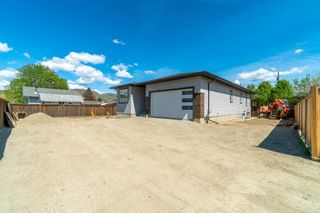 Photo 1: 2036 Tranquille Road in Kamloops: Brocklehurst House for sale : MLS®# 156263
