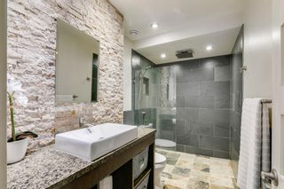 Photo 22: 832 Willingdon Boulevard SE in Calgary: Willow Park Detached for sale : MLS®# A1118777