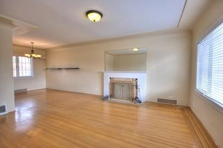 "Photo 6: 5651 CHESTER Street in Vancouver: Fraser VE House for sale in ""FRASER VE"" (Vancouver East)  : MLS®# V746920"