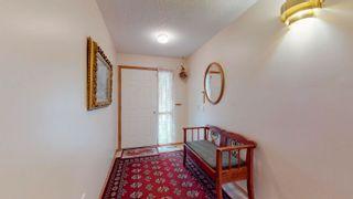 Photo 4: 118 LAKESIDE Place: Leduc House Half Duplex for sale : MLS®# E4255488