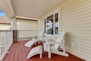 Photo 2: 2302 28 Avenue: Nanton Detached for sale : MLS®# A1081332