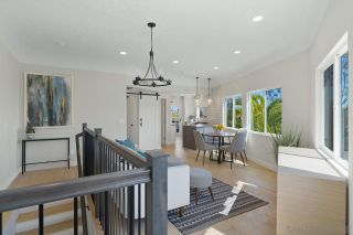 Photo 20: MISSION HILLS House for sale : 3 bedrooms : 1796 Sutter St in San Diego