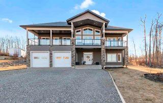 Photo 36: 1609 Horseshoe Bay: Cold Lake House for sale : MLS®# E4240083