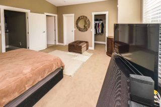 "Photo 22: 4 22865 TELOSKY Avenue in Maple Ridge: East Central Townhouse for sale in ""WINDSONG"" : MLS®# R2496443"