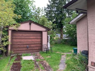 Photo 5: 961 McDonald St in DUNCAN: Du West Duncan House for sale (Duncan)  : MLS®# 839161