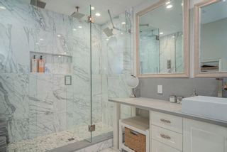 Photo 20: 10740 ALEXIS Court in Richmond: McNair House for sale : MLS®# R2625388