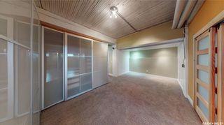 Photo 39: 101 2128 Dewdney Avenue in Regina: Warehouse District Residential for sale : MLS®# SK857037