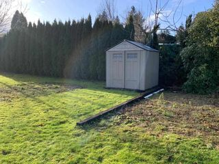 Photo 13: 2075 WILLOW Street in Abbotsford: Central Abbotsford House for sale : MLS®# R2560979
