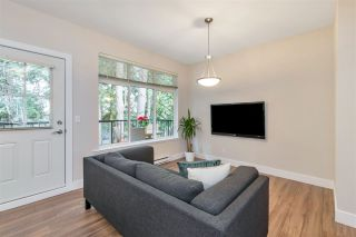 """Photo 15: 115 6299 144TH STREET Street in Surrey: Sullivan Station Townhouse for sale in """"Altura"""" : MLS®# R2529143"""