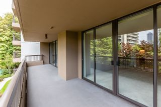 """Photo 16: # 501 -  2041 BELLWOOD AVENUE in Burnaby: Brentwood Park Condo for sale in """"ANOLA PLACE"""" (Burnaby North)  : MLS®# R2308954"""