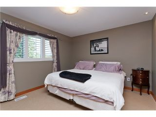 Photo 7: 3270 Portview Place in Vancouver: House for sale : MLS®# V1027253