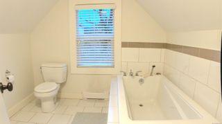 Photo 11: 4735&4715 Dunbar St in Port Alberni: PA Port Alberni House for sale : MLS®# 861947