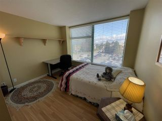 """Photo 27: 303 15466 NORTH BLUFF Road: White Rock Condo for sale in """"THE SUMMIT"""" (South Surrey White Rock)  : MLS®# R2557297"""