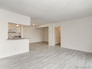Photo 13: PACIFIC BEACH Condo for rent : 2 bedrooms : 962 LORING STREET #1D