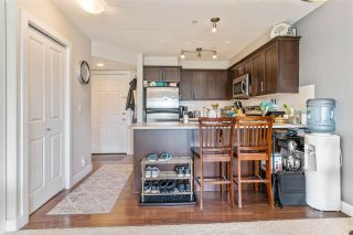 """Photo 11: 307 46150 BOLE Avenue in Chilliwack: Chilliwack N Yale-Well Condo for sale in """"NEWMARK"""" : MLS®# R2572315"""