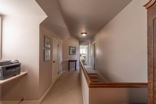 Photo 24: 1945 W 35TH Avenue in Vancouver: Quilchena House for sale (Vancouver West)  : MLS®# R2625005