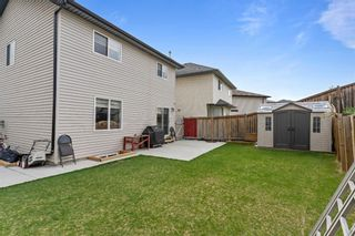 Photo 36: 228 Covemeadow Court NE in Calgary: Coventry Hills Detached for sale : MLS®# A1118644