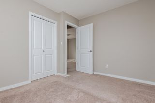 Photo 20: 17567 59 Street in Edmonton: Zone 03 House for sale : MLS®# E4259556